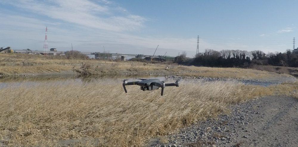 【200g以下 おすすめのドローン 10選】無人航空機の法律 対象外の機種