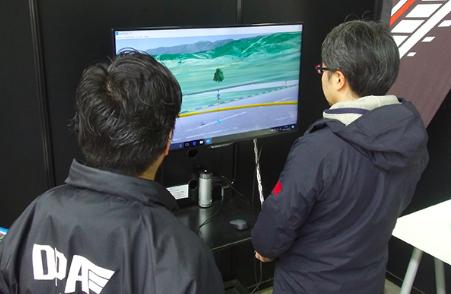 【東京 無料体験あり】DPA資格が取得できるドローンスクールの紹介