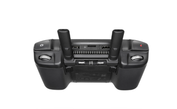 【DJIスマート送信機 レビュー】DJIから液晶付きのコントローラーが発売!