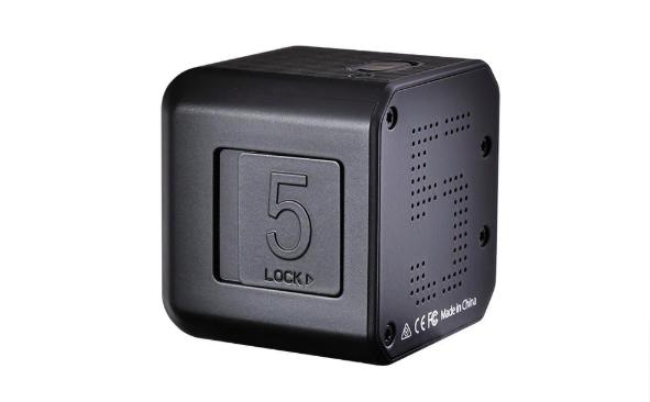 Runcam 5 4K撮影可能!ドローンに搭載するのに最適なカメラ