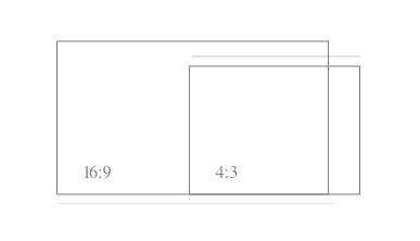 ORQA 5.8Ghz FPVゴーグル !絶対欲しい世界最強のFPVゴーグルかも?