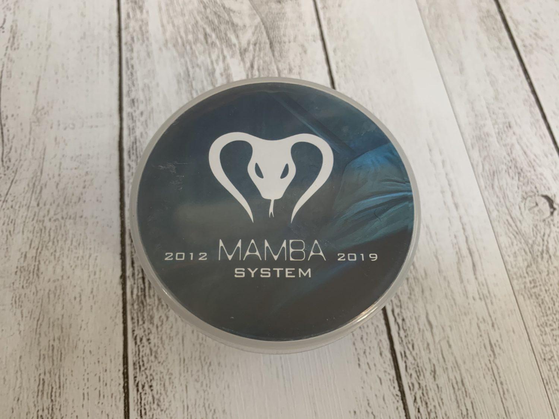Mamba F405 mini MK2 FCとESCのセットレビュー!3インチくらいの自作ドローンにおすすめかも