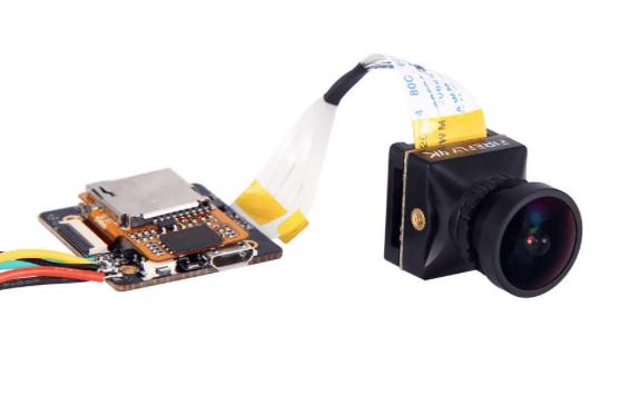 4Kカメラ搭載のマイクロドローンまとめ!おすすめのドローンあり