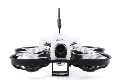 GEPRC Thinking P16 4Kカメラ搭載ドローン 販売開始