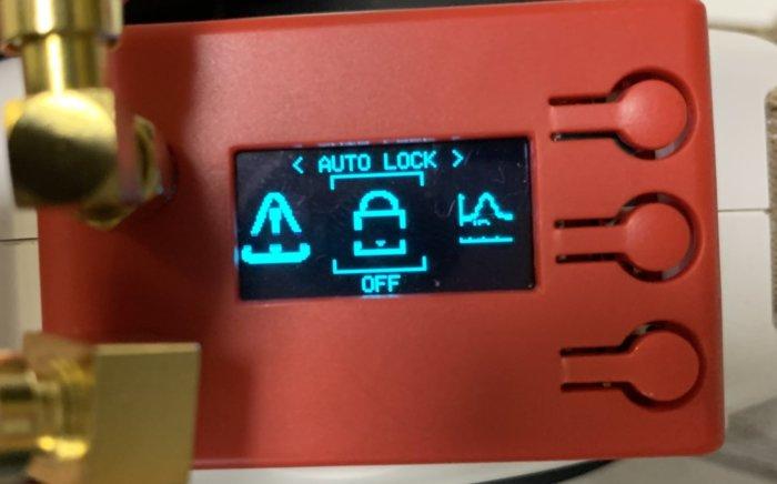 URUAV RX5808 EVO レビュー!Fatshark FPVゴーグル受信機