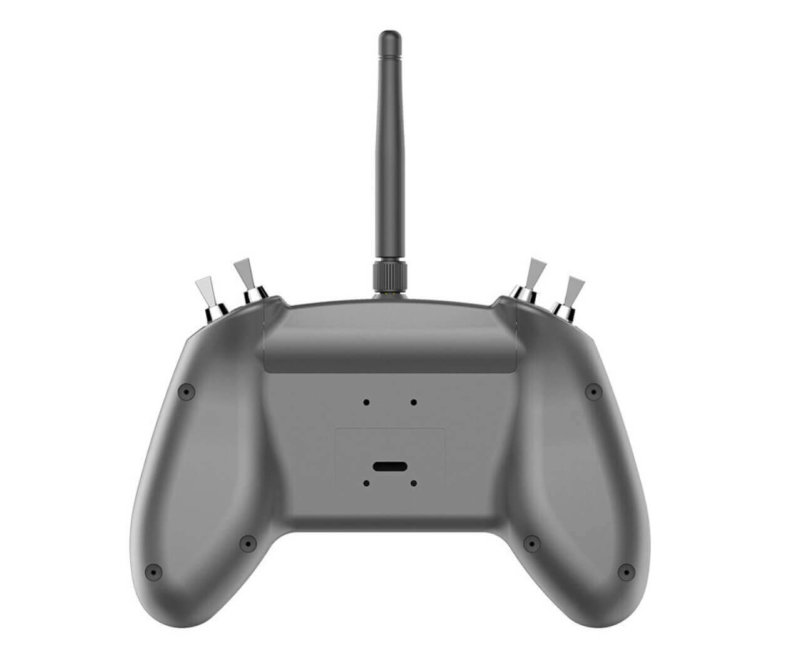 【ドローン送信機】Jumper T-Lite 送信機 販売開始!