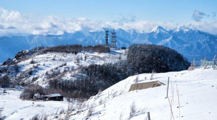 冬に外でドローンを飛ばす時の防寒対策!手袋やUSBヒートジャケット レビュー