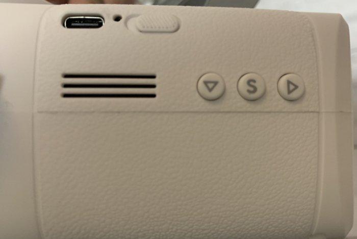 5.8Ghz FPVゴーグル BETAFPV VR02 レビュー