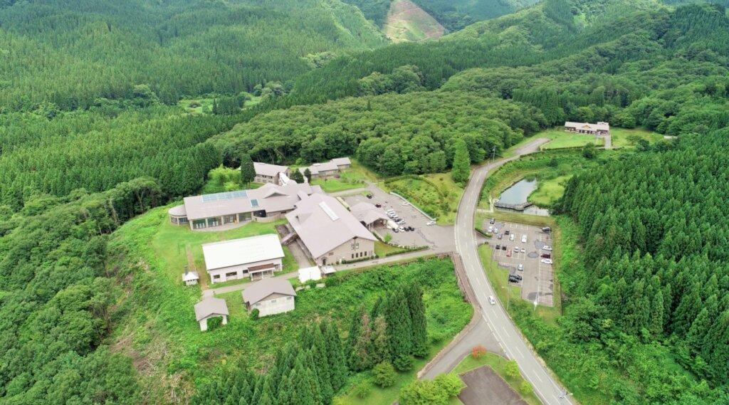 【秋田県ドローンスクール まとめ 比較 一覧】資格を取るなら学校で!