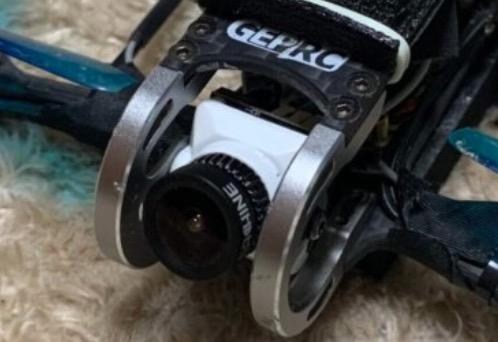 【ドローン・ラジコン】おすすめのFPVカメラ 10選